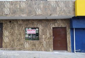 Foto de oficina en renta en cedros, monterrey, nuevo león , los cedros, monterrey, nuevo león, 0 No. 01