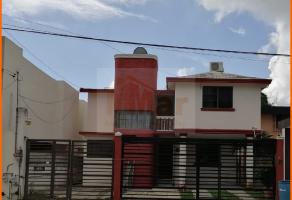 Foto de casa en venta en Unidad Nacional, Ciudad Madero, Tamaulipas, 14902150,  no 01