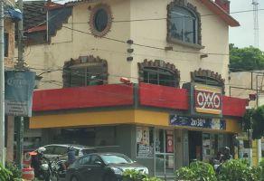 Foto de oficina en renta en Buenavista, Cuernavaca, Morelos, 20934376,  no 01