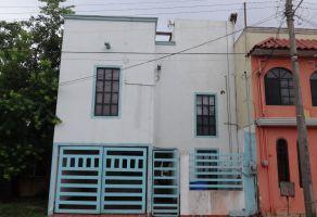 Foto de casa en venta en Praderas, Matamoros, Tamaulipas, 14982896,  no 01