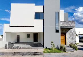 Foto de casa en venta en Cantera del Pedregal, Chihuahua, Chihuahua, 15855174,  no 01