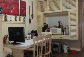 Foto de casa en venta en Lindavista Norte, Gustavo A. Madero, DF / CDMX, 19541712,  no 01