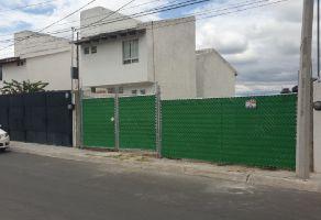 Foto de terreno habitacional en venta en Club Campestre, Querétaro, Querétaro, 13091087,  no 01