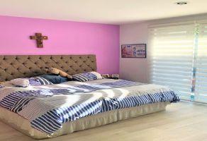 Foto de casa en condominio en venta en Insurgentes Mixcoac, Benito Juárez, DF / CDMX, 19713402,  no 01