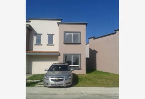 Foto de casa en venta en cefeida 1, huehuetoca, huehuetoca, méxico, 0 No. 01