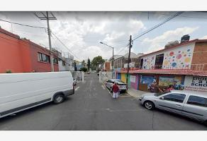 Foto de casa en venta en cefeo 120, prado churubusco, coyoacán, df / cdmx, 0 No. 01