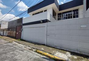 Foto de casa en venta en cefeo 172, prado churubusco, coyoacán, df / cdmx, 0 No. 01