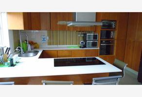 Foto de casa en venta en cefeo 174, prado churubusco, coyoacán, df / cdmx, 0 No. 01