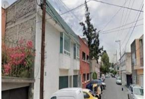 Foto de casa en venta en cefeo 176, prado churubusco, coyoacán, df / cdmx, 0 No. 01
