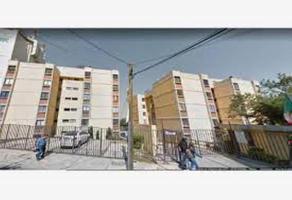 Foto de departamento en venta en cefiro 15 edificio pedro paramo, pedregal de carrasco, coyoacán, df / cdmx, 0 No. 01