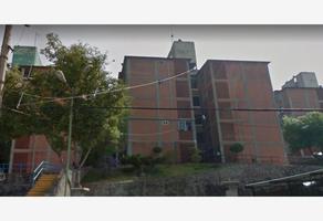 Foto de departamento en venta en ceiba 0, san rafael, tlalnepantla de baz, méxico, 18033916 No. 01