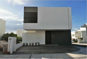 Foto de casa en venta en ceiba 1, desarrollo habitacional zibata, el marqués, querétaro, 0 No. 01