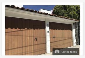 Foto de casa en renta en ceiba 11, álamos 1a sección, querétaro, querétaro, 0 No. 01