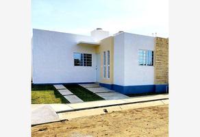 Foto de casa en venta en ceiba 123, la reserva, villa de álvarez, colima, 0 No. 01