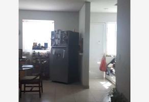 Foto de casa en venta en ceiba 200, bosques de santa anita, tlajomulco de zúñiga, jalisco, 6528371 No. 03
