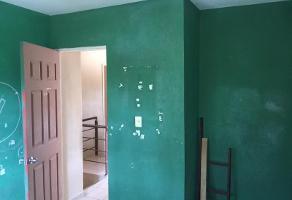 Foto de casa en venta en ceiba 263 c, arboledas, altamira, tamaulipas, 0 No. 09