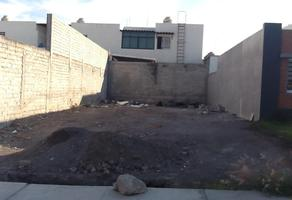 Foto de terreno habitacional en venta en ceiba 484, rinconada san pablo, colima, colima, 8619078 No. 01