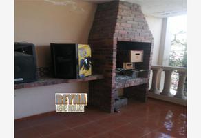 Foto de casa en venta en ceiba 5135, valle verde 1 sector, monterrey, nuevo león, 0 No. 01