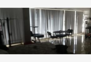 Foto de departamento en renta en ceiba 556, las arboledas, tuxtla gutiérrez, chiapas, 6339538 No. 01