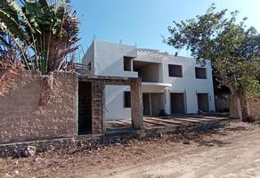 Foto de terreno habitacional en venta en ceiba , álamos i, benito juárez, quintana roo, 20040814 No. 01
