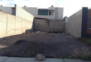 Foto de terreno habitacional en venta en ceiba , arboledas, colima, colima, 15170530 No. 01