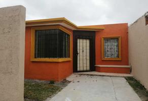 Foto de casa en venta en ceiba , arboledas, matamoros, tamaulipas, 7156298 No. 01