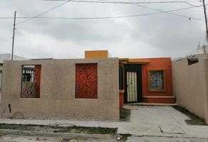 Foto de casa en venta en ceiba , arboledas, matamoros, tamaulipas, 7156298 No. 02