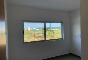 Foto de casa en renta en ceiba , colegios, benito juárez, quintana roo, 14868357 No. 11