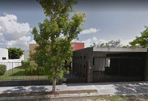 Foto de casa en venta en ceiba , jalapa, mérida, yucatán, 0 No. 01