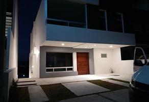 Foto de casa en venta en ceiba , lomas del campanario ii, querétaro, querétaro, 0 No. 01