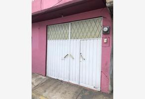 Foto de casa en venta en ceiba manzana 7, consejo agrarista mexicano, iztapalapa, df / cdmx, 0 No. 01