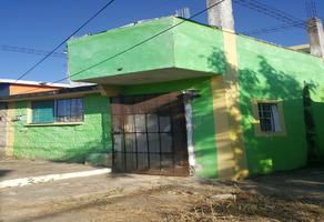 Foto de casa en venta en ceiba , villas de altamira, altamira, tamaulipas, 5921079 No. 01