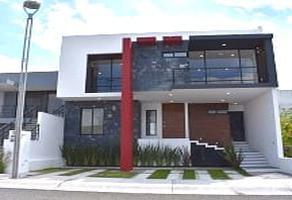 Foto de casa en condominio en venta en ceiba zibata queretaro , desarrollo habitacional zibata, el marqués, querétaro, 0 No. 01