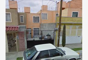Foto de casa en venta en ceibas 00, izcalli, ixtapaluca, méxico, 17589157 No. 01