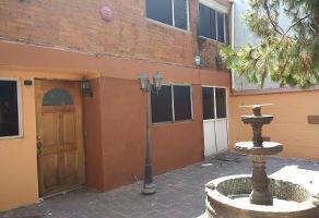 Foto de casa en venta en ceibas 28, jardines de san mateo, naucalpan de juárez, méxico, 0 No. 01