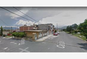 Foto de casa en venta en ceibas ., izcalli, ixtapaluca, méxico, 19428504 No. 01