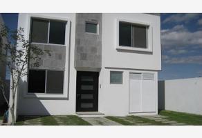 Foto de casa en venta en celaya 7, angelopolis, puebla, puebla, 0 No. 01