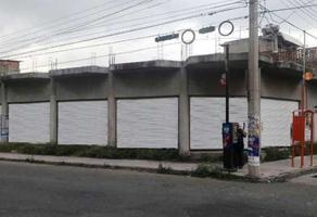Foto de local en renta en celaya centro , celaya centro, celaya, guanajuato, 6848103 No. 01