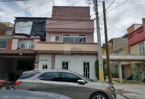 Foto de casa en venta en celaya , jardines de ecatepec, ecatepec de morelos, méxico, 0 No. 01