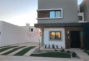 Foto de casa en renta en celeno 733, nuevo amanecer, mexicali, baja california, 0 No. 01