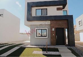 Foto de casa en renta en celeno 763, nuevo amanecer, mexicali, baja california, 0 No. 01
