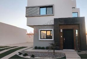 Foto de casa en renta en celeno 771, nuevo amanecer, mexicali, baja california, 0 No. 01