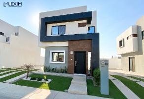 Foto de casa en renta en celeno , residencial sevilla 2a sección, mexicali, baja california, 0 No. 01