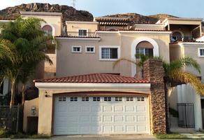 Foto de casa en venta en celeste 115, juan diego, ensenada, baja california, 0 No. 01