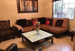 Foto de casa en venta en celeste 127, siena residencial, ensenada, baja california, 12128952 No. 05