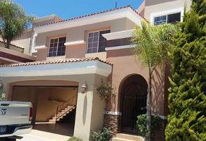 Foto de casa en venta en celeste , juan diego, ensenada, baja california, 4548146 No. 01