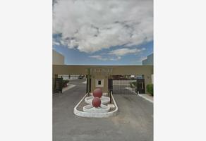 Foto de casa en venta en celeste 25, celeste, los cabos, baja california sur, 0 No. 01
