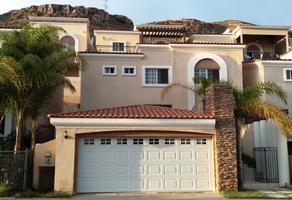 Foto de casa en venta en celeste , juan diego, ensenada, baja california, 0 No. 01