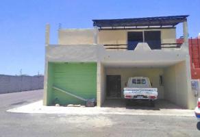 Foto de casa en venta en  , celeste, los cabos, baja california sur, 14153403 No. 01