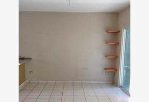 Foto de casa en venta en  , celeste, los cabos, baja california sur, 0 No. 02